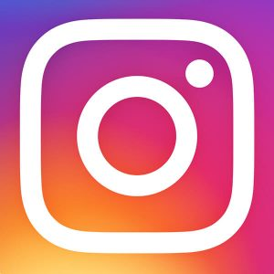 New-instagram-logo-Thumbnail-Grafik-Blog-300x300